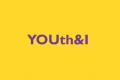 YOUth&I Logo