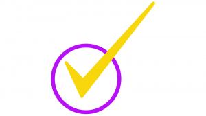 Yellow Tick